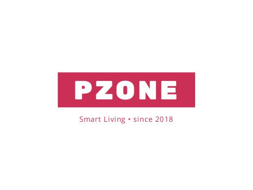 EliteHome by PZONE