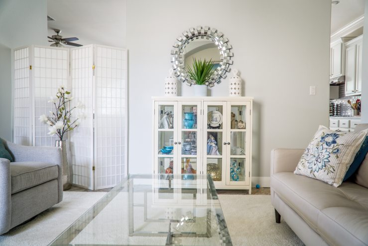 elite_home_condo_rental_buy_sell_property_Bangok_thailand_budget_agency_call_0651504111_apt2