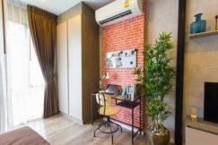 elite_home_condo_rental_buy_sell_property_Bangok_thailand_budget_agency_call_0651504111_brown2