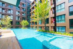 elite_home_condo_rental_buy_sell_property_Bangok_thailand_budget_agency_call_0651504111_brown4
