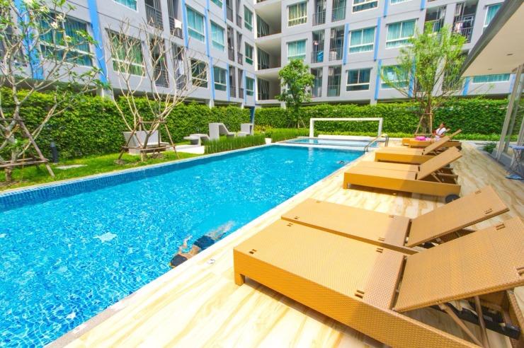 elite_home_condo_rental_buy_sell_property_Bangok_thailand_budget_agency_call_0651504111_Samrong
