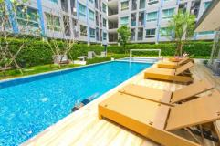 elite_home_condo_rental_buy_sell_property_Bangok_thailand_budget_agency_call_0651504111_Sukhumvit113_kithPlus2